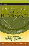 Enhancing Trader Performance