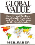 Global Value
