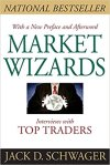 Market Wizards, Updated Interviews With Top Traders