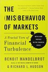 The Misbehavior of Markets