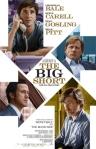 The_Big_Short_