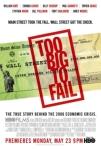 Too_Big_to_Fail_film