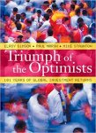 Triumph of the Optimists- 101 Years of Global Investment Returns