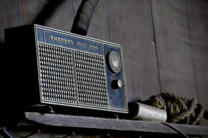 radio antique-2178405__340