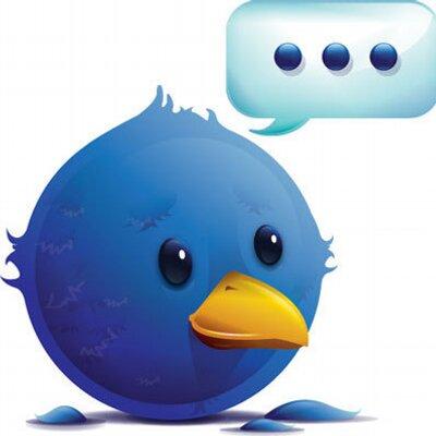 Foto Twitter