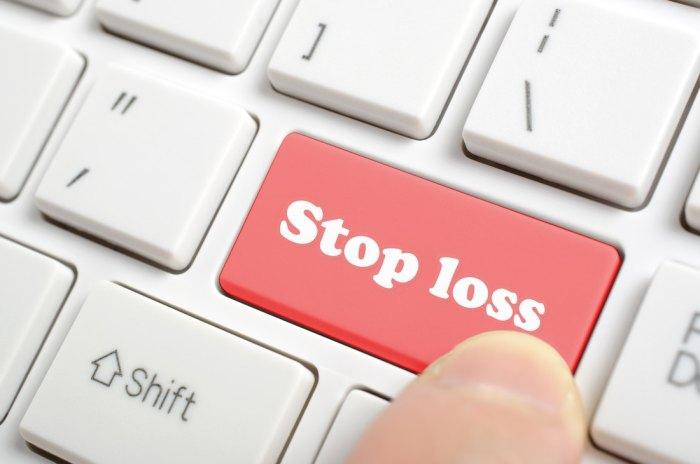 stop-loss_orig