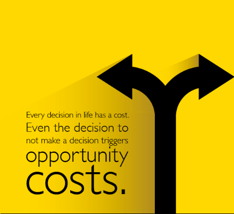 Opportunity-Cost 2