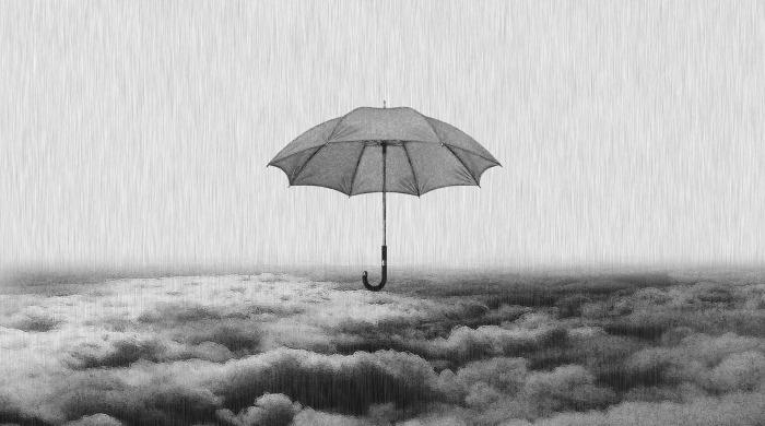 umbrella-3187146_1920