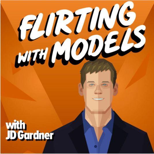 JD Gardner