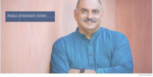 Mohnish P