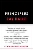 Principles- Life and Work