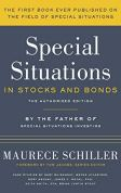 Special Situations in Stocks and Bonds