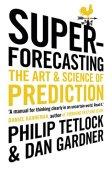 Superforecasting