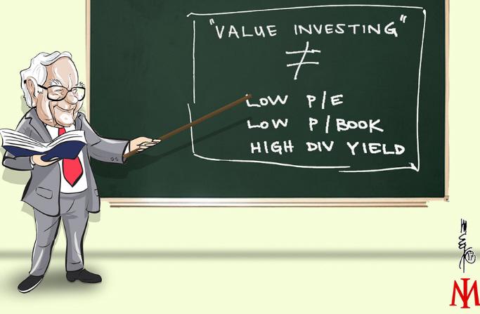 investing-value